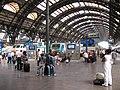 Milano Centrale (7706261812).jpg