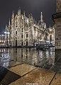 Milano in notturna 03.jpg