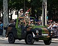 Military Fuel Service Bastille Day 2013 Paris t114523.jpg