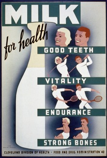 Fitness Healing