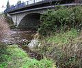 Mill Lade, near Cookstown Road - geograph.org.uk - 664624.jpg