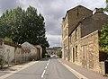 Mill Lane, Brighouse - geograph.org.uk - 220426.jpg