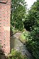Mill Race - geograph.org.uk - 481417.jpg