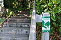 Mill Valley - Steps, lanes and paths.jpg