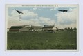 Miller Aviation Field, Staten Island, N.Y. (hangars, planes in air and on field) (NYPL b15279351-104880).tiff