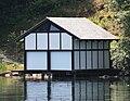 Millstätter See - Bucher -Bootshaus neu.jpg
