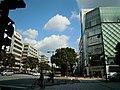 Minamimachi - panoramio (3).jpg
