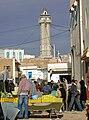 Minaret in Medenine.jpg