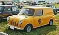 Mini Van 001.JPG