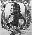 Miniatura del duca Ferdinando Carlo Gonzaga.JPG