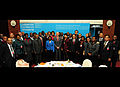 Ministerial Conference 2011 (6520192253).jpg