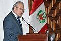 Ministerio de Relaciones Exteriores celebra 193 años de creación (14640663570).jpg