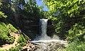 Minnehaha Falls, Minneapolis.jpg
