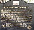 Minnehahadepot3.jpg