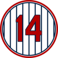 Minnesota Twins 14.png
