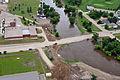Minot Fllooding Threatens City Water Works 110622-F-CV930-578.jpg