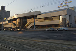 Minsk railroad station 2.jpg