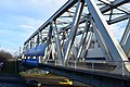 Miorița Railway Bridge Bucharest 1.jpg