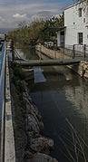 Mirador del Fabat (País Valencià) 3.jpg