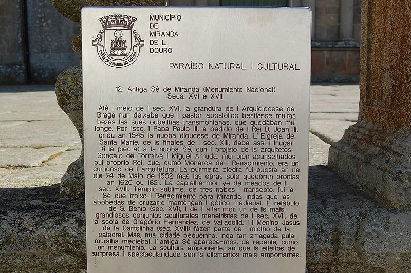 Idiomas latinos - Página 2 800px-Miranda09