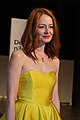 Miranda Otto at InStyle Women Of Style Awards (2).jpg