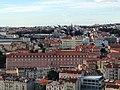 Mirante, Lisboa - Portugal - panoramio (3).jpg