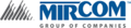 Mircom Group Logo.png