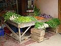 Mirissa-Légumes.jpg