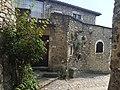 Mirmande - Vue du Village 08.jpg