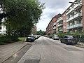 Mirowstraße.jpg