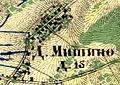 Mishino1860.jpg