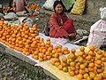 Mishmi girl oranges Roing AJTJ DSCN3599.JPG
