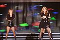 Miss A at Hallyu Dream Concert, 3 October 2011 18.jpg