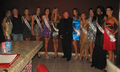 Miss USA contestants at Sedona.png