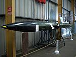 Missile, NELSAM, 27 June 2015 (2).JPG