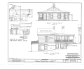 Mitchell House, Thirty-first and State Streets, Omaha, Douglas County, NE HABS NEB,28-FLOR,1- (sheet 4 of 5).png