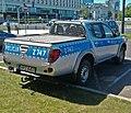 Mitsubishi L200 police.jpg