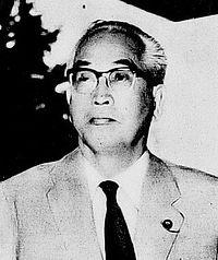 Mitsujiro Ishii.jpg