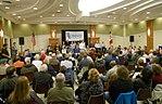 Mitt Romney Sioux City (6263450973) (cropped).jpg