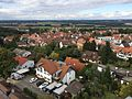 Mittelfranken (29569342083).jpg