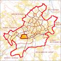 Mk Frankfurt Karte Griesheim.png