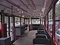 Mnogo tramvaev 039 ed.jpg