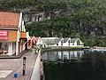 Mo i Modalen - fra bryggen I.jpg