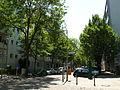 MoabitEmdenerStraße.jpg