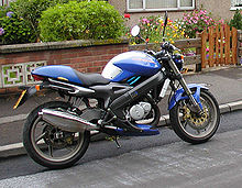 Cagiva mito wikivisually cagiva planet fandeluxe Image collections