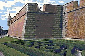Mobile-Alabama-Fort-Conde-fortress-replica-art.jpg