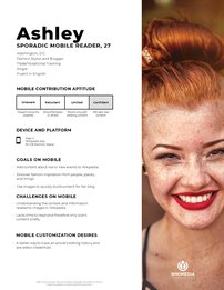Mobile Persona Sporadic Mobile Reader, Ashley.pdf