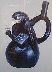 external image 180px-Moche_pottery01.jpg