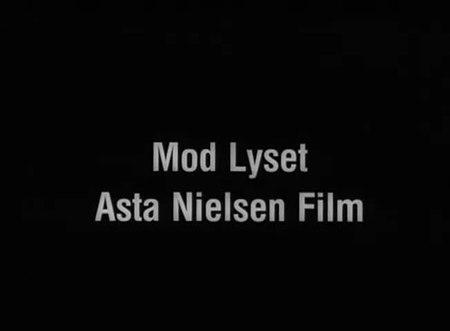 File:Mod lyset (1919).webm