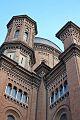 Modena il tempio.jpg